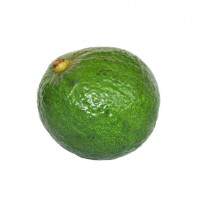 Avocado Pear Dominicano Box 20kg
