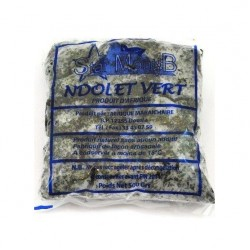 BITTER LEAVES NDOLE 500GR