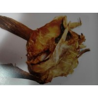 Dried Stockfish Wings 1kg