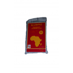 Bambo Fragrant Jasmine Rice 5kg