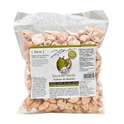 Baobab In Seeds 200gr