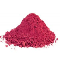 Red Bissap Powder