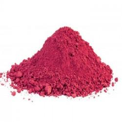Red Bissap Powder