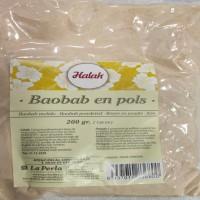 BAOBAB POWDER 200gr