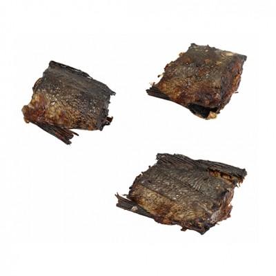 Cut Dried Stockfish 500gr