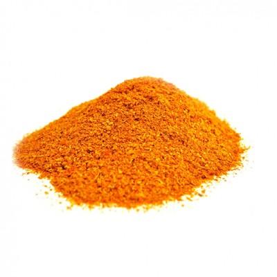Dried Powdered Chili Pepper 1kg