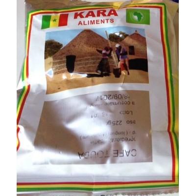 Café Touba Kara 30X200GR