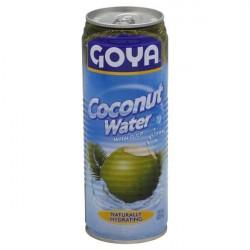 Coconut water con Pulp 330ML