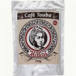 Café Touba 250gr