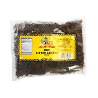 Dry Bitter Leaf 25gr