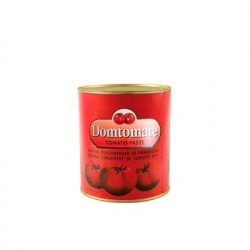 Domtomate Tomate Concentrado 2,8kg
