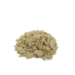 Ground Egusi 200gr