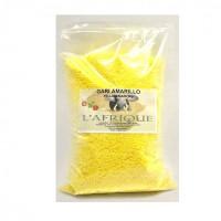 Yellow Gari 4kg