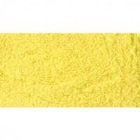 Yellow Maize Flour 25kg