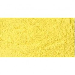 Yellow Maize Flour 25kg