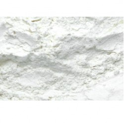 White Maize Flour 25kg