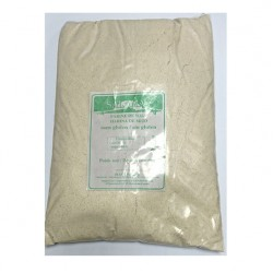 Mijo Flour 1kg