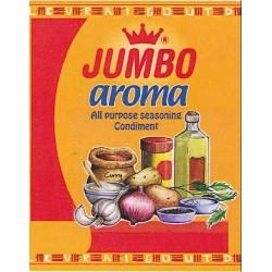 Jumbo Aroma Cube
