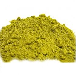 Green Lalo 1kg
