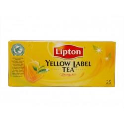Lipton 6x25s