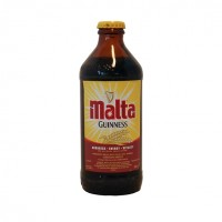 Malta Guinness Pack 330ml