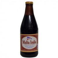Malta India 330ml