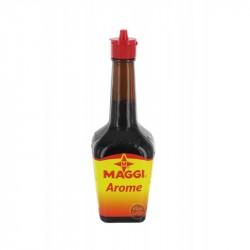 Maggi Liquid Sauce 960ml
