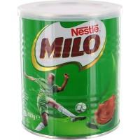 Milo Chocolate Powder 400gr