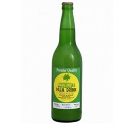 Palm Wine 12x650ml