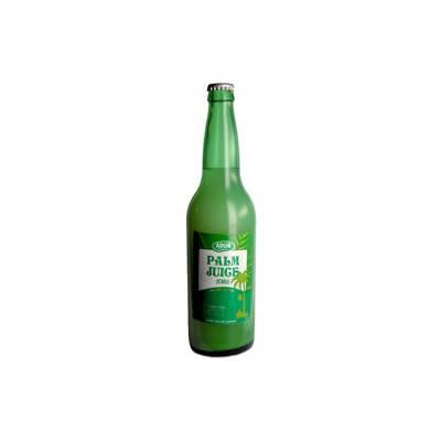 Palm Juice 600ml