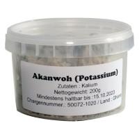 Potasse (Akanwoh) 200g