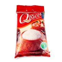 Arroz Q-Rice 5kg