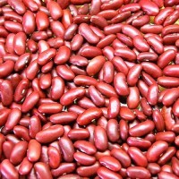 Red Beans 1kg