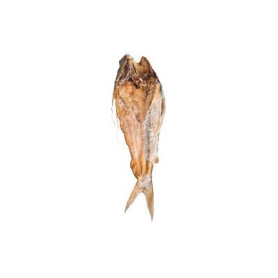 Catfish Ahumado Abierto 1kg