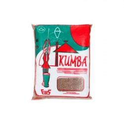 Thiacry Degue Kumba Senegal 400gr
