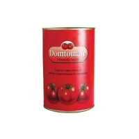 DomTomate Tomato Paste 800gr