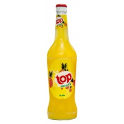 Top Ananas 60cl