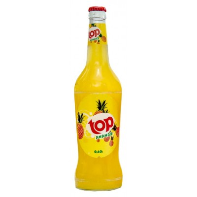 Top Ananas Pack 65cl