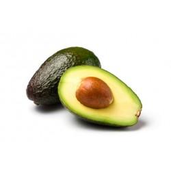 Avocado Pear Granel 1kg