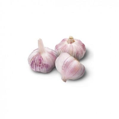 Garlic 5kg