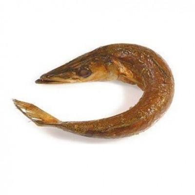 Barracuda Seca 1kg