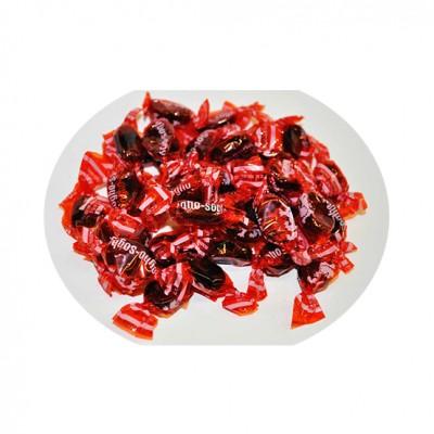 Sogho Caramelo Rojo