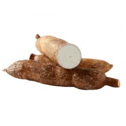 Cassava 1kg