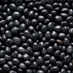 Black Beans 800gr