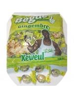 Bonbon Jengibre