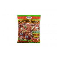 Bonbon Tamarindo 500gr