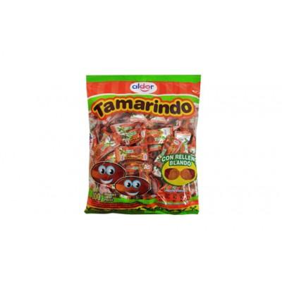 Bonbon Tamarind 500gr