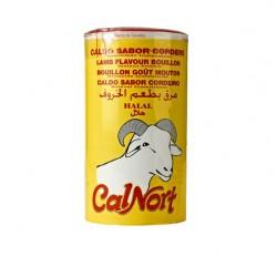 Calnort Lamp 1kg