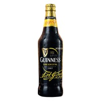 Guinness Beer Dublin 7,5º 330ml