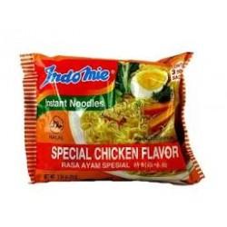 Indomie Pollo Especial